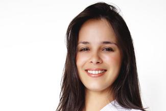 dentist-in-marylebone